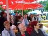marktplatzfest2013-034