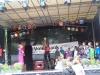 marktplatzfest2013-035