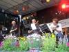 marktplatzfest2013-038