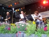 marktplatzfest2013-039
