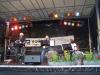 marktplatzfest2013-040