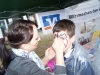 marktplatzfest2013-044