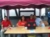 marktplatzfest2013-046