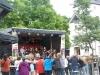 marktplatzfest2013-048