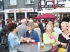 marktplatzfest2013-049