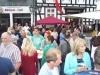 marktplatzfest2013-050