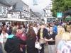 marktplatzfest2013-051