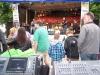 marktplatzfest2013-054