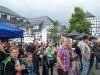 marktplatzfest2013-056