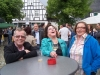 marktplatzfest2013-059