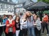 marktplatzfest2013-061