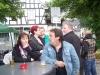 marktplatzfest2013-062