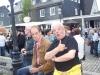 marktplatzfest2013-063