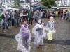 marktplatzfest2013-070