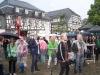 marktplatzfest2013-071