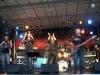 marktplatzfest2013-074