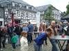 marktplatzfest2013-075