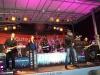 marktplatzfest2013-082