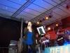 marktplatzfest2013-085