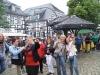 marktplatzfest2013-097
