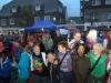 marktplatzfest2013-098