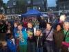 marktplatzfest2013-099