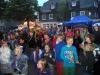 marktplatzfest2013-100