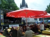 marktplatzfest2013-109