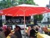 marktplatzfest2013-110