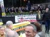 marktplatzfest2013-111
