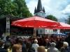 marktplatzfest2013-113
