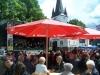 marktplatzfest2013-114