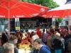 marktplatzfest2013-115