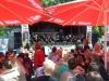 marktplatzfest2013-116