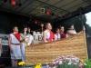 marktplatzfest2013-117