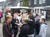 marktplatzfest2013-119