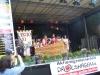 marktplatzfest2013-120
