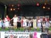 marktplatzfest2013-122