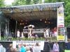 marktplatzfest2013-123