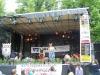 marktplatzfest2013-125