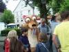 marktplatzfest2013-129
