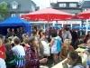 marktplatzfest2013-132