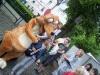 marktplatzfest2013-134