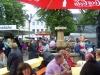 marktplatzfest2013-135
