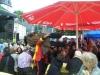 marktplatzfest2013-136