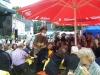 marktplatzfest2013-137