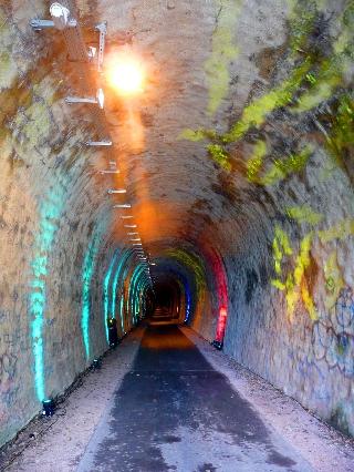 Tunneleroef_12x_1