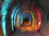 Tunneleroef_12x_19