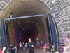 tunneleroef_12_37