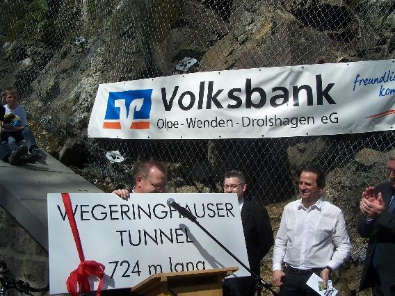 tunneleroef_12_20